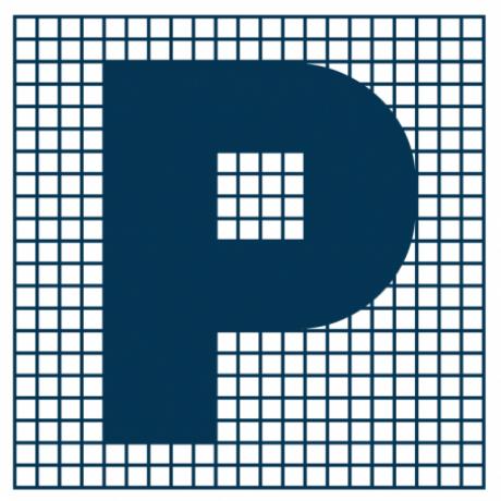 Logo Phillip Bank Plc Cambodia