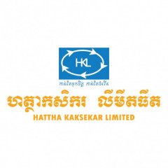 Deputy Head, Product Management Department (01 post.)