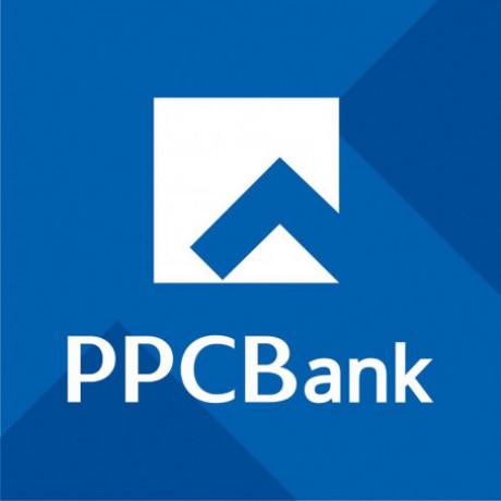 Logo PPCBank