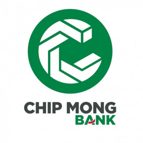 Logo CHIP MONG Bank