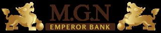 M.G.N Emperor Bank