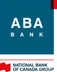 Relationship Manager - Business Banking
